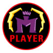 MPlayer Website Link